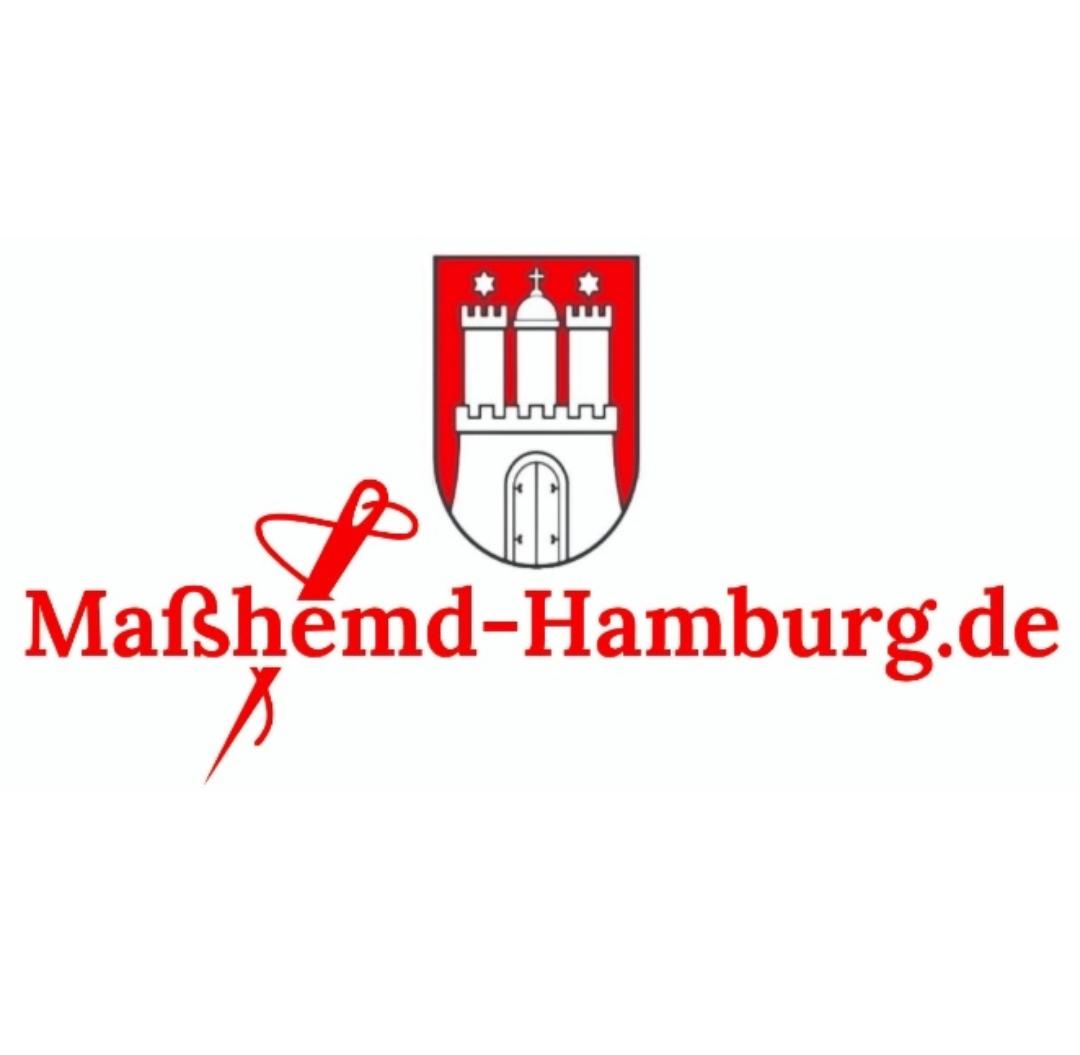 maßhemd-hamburg.de - Maßhemden für 39,90 in Hamburg , Maßmode zum kleinen Preis, maßgeschneiderte Hemden und Blusen